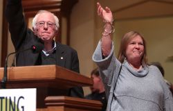 1280px-bernie_and_jane_sanders_by_gage_skidmore_28cropped29