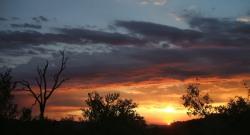 african-sunrise-1359276-1599x868
